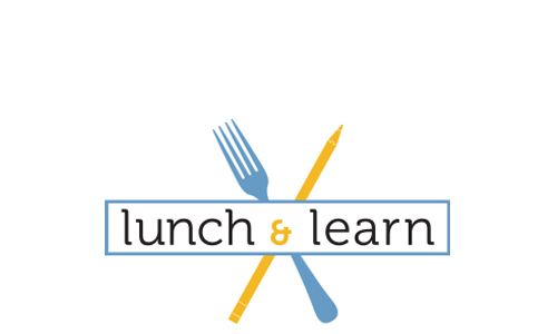 Lunch and learn clipart 8 » Clipart Station.