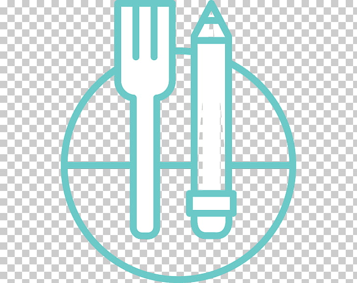 Line Angle , Lunch And Learn PNG clipart.