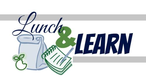 Lunch and learn clipart 4 » Clipart Station.