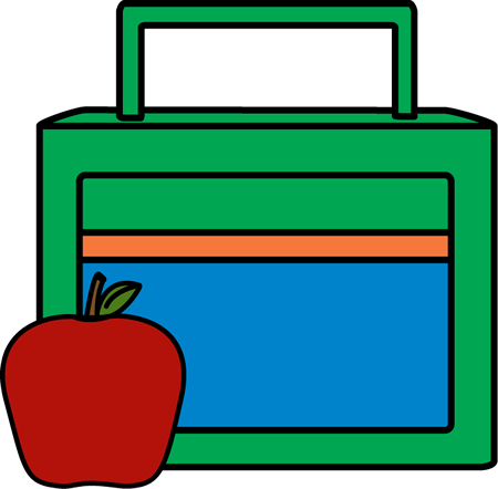 Lunch Box Clip Art & Lunch Box Clip Art Clip Art Images.