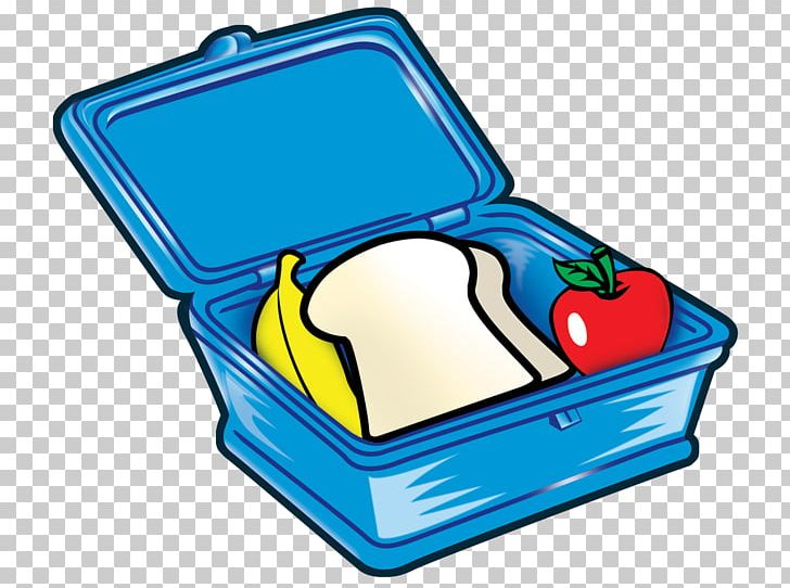 Lunchbox PNG, Clipart, Area, Balloon Cartoon, Box, Box.