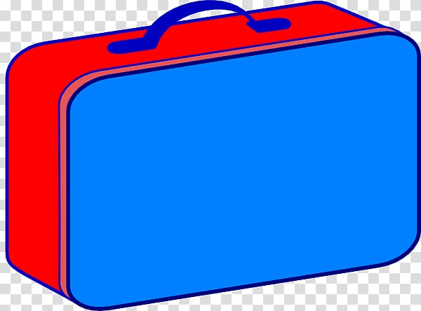 Lunchbox , lunchbox transparent background PNG clipart.