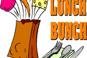 Lunch bunch clipart » Clipart Station.