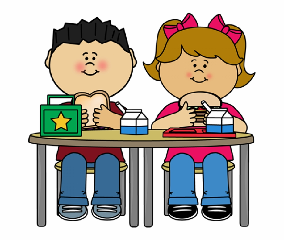 Royalty Free Download Thorpe Acre Infant School Meals.