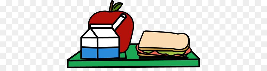 Menu clipart lunch choice, Menu lunch choice Transparent.