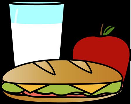 Clip Art Lunch & Clip Art Lunch Clip Art Images.