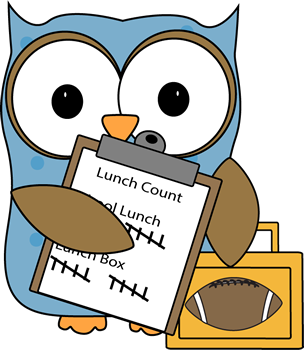 Owl Lunch Counter Clip Art Owl Lunch Counter Vector Image.