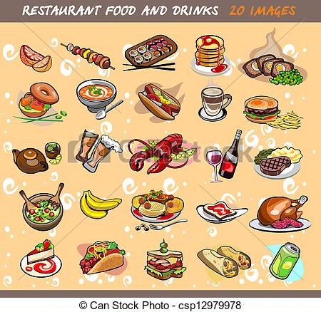 Lunch Clip Art and Stock Illustrations. 100,201 Lunch EPS.