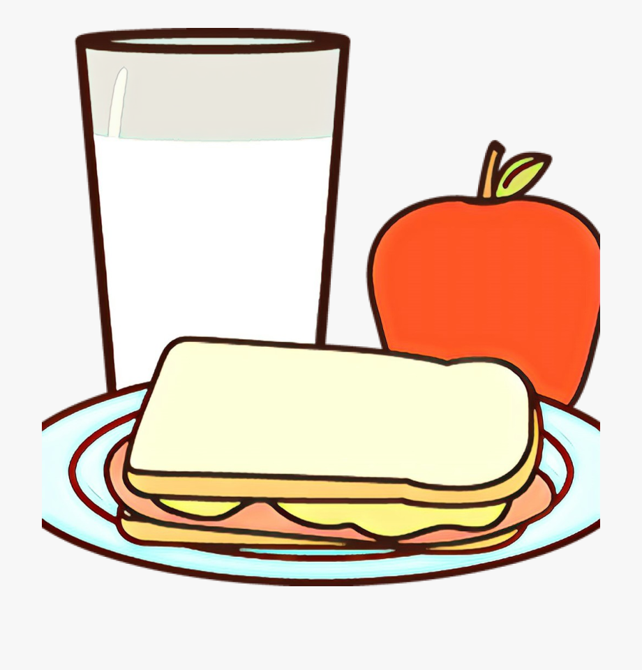 Clip Art Portable Network Graphics Transparency Lunch.