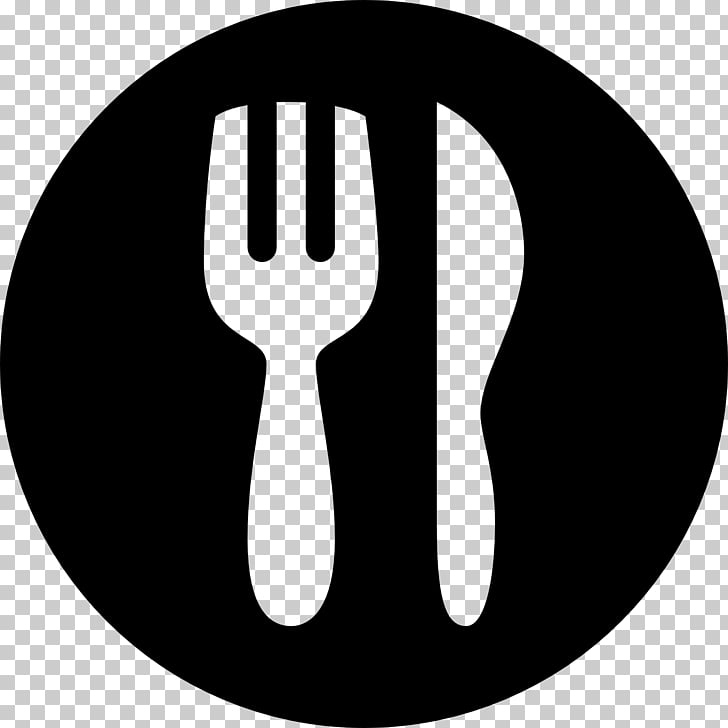 Computer Icons Meal Lunch, meal, fork and knife icon PNG.