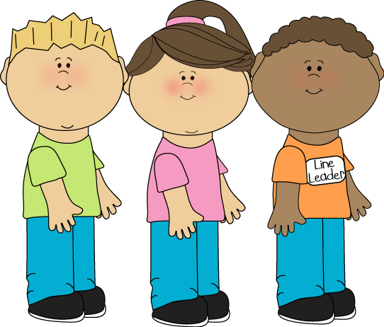 Free Student Line Cliparts, Download Free Clip Art, Free.