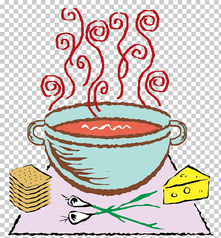 Food Line Lunch , line PNG clipart.