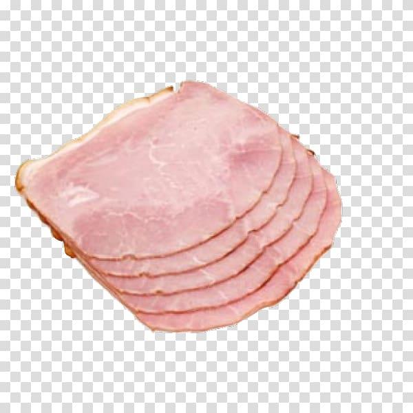 Black Forest ham Bacon Lunch meat Delicatessen, Ham.