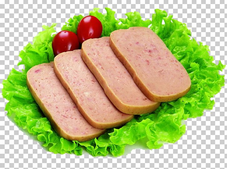 Ham Toast Hot Pot Lunch Meat Meat Slicer PNG, Clipart.