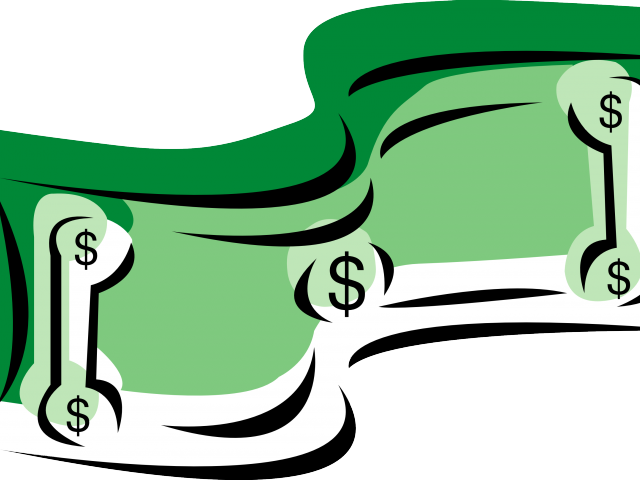 Free Money Clipart doctor, Download Free Clip Art on Owips.com.