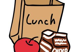 Lunch money clipart 3 » Clipart Portal.