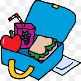 Lunch Box Clipart at GetDrawings.com.