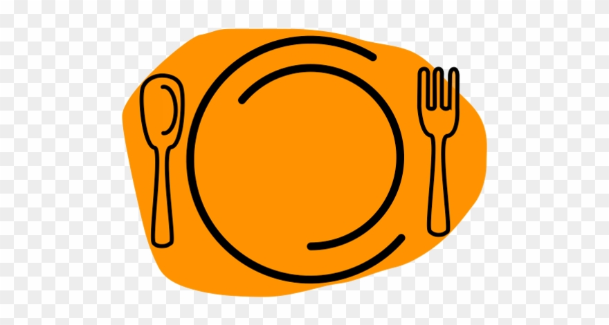 Luncheon Clipart Thanksgiving.