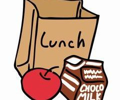 Lunchroom clipart 4 » Clipart Portal.