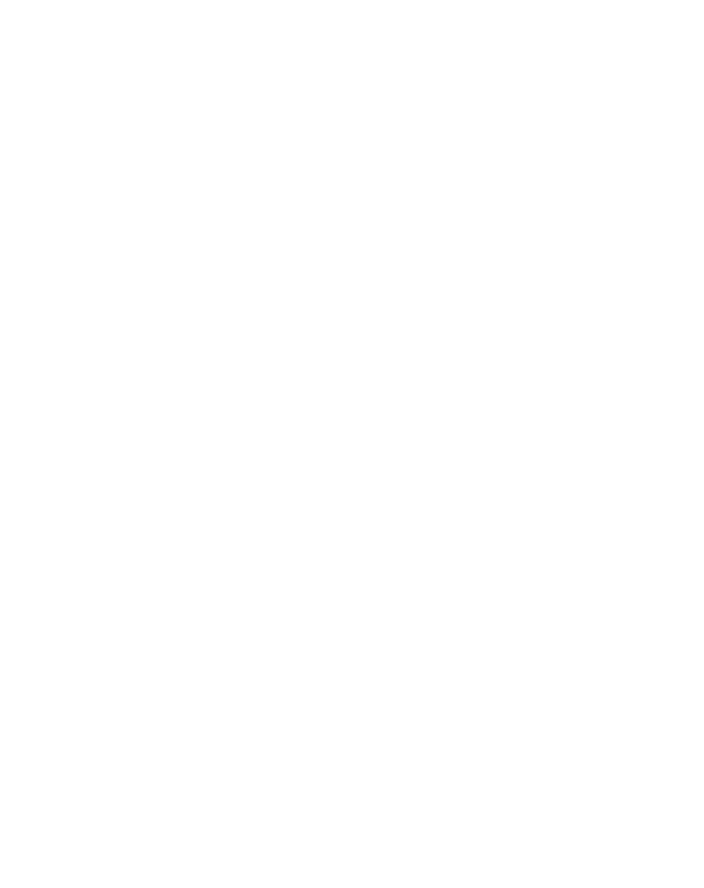 2017 Lund Conference on Earth System Governance.
