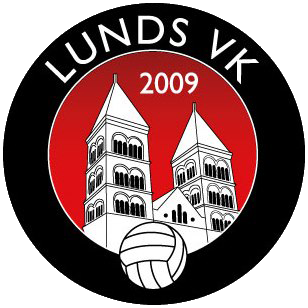 Info in English « Lunds Volleybollklubb.