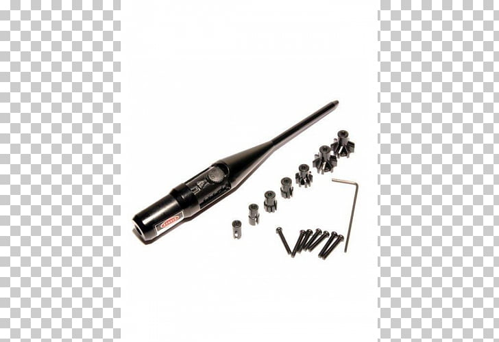 Tool Household hardware, Luneta PNG clipart.