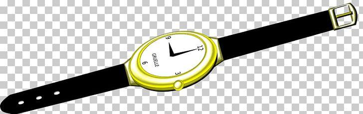 Bezel Watch Luneta PNG, Clipart, Accessories, Bezel, Clip.