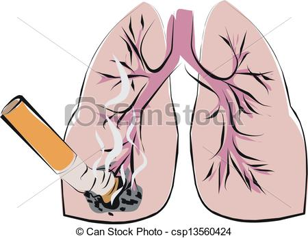 Lung cancer Clip Art and Stock Illustrations. 2,804 Lung cancer.