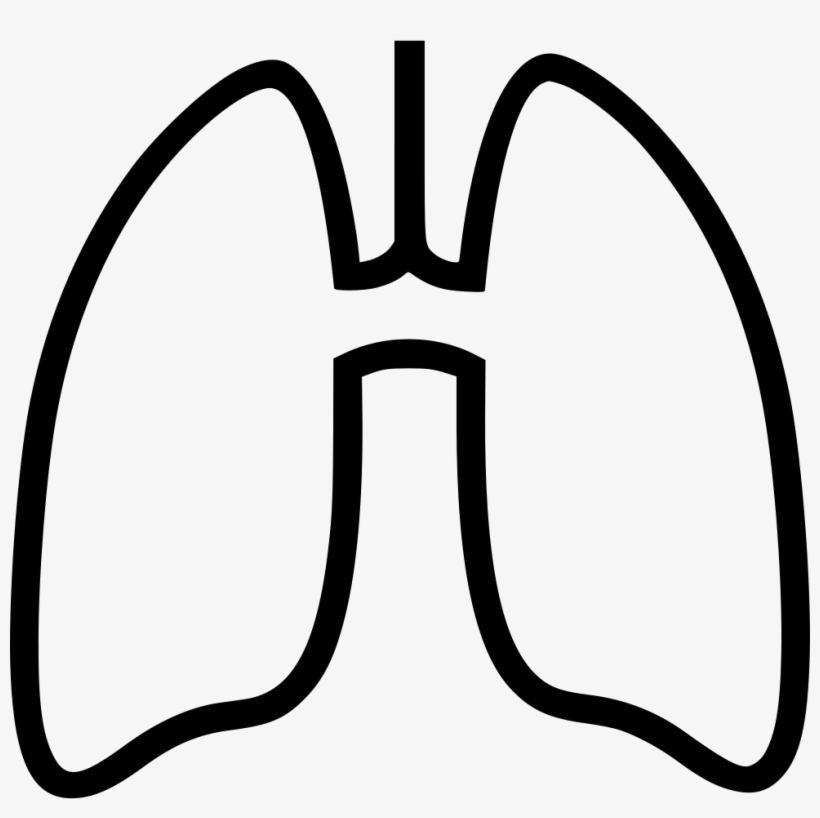 Lungs Comments.