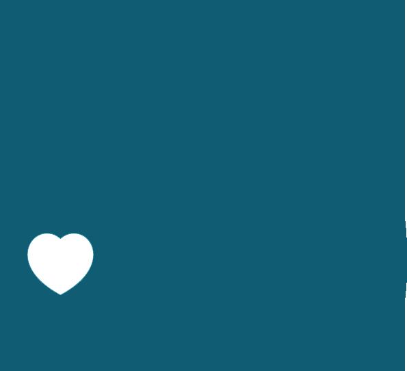 Cough clipart lung disease, Cough lung disease Transparent.