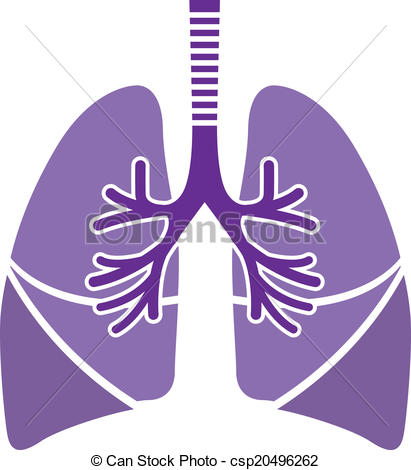 Lungs Clip Art and Stock Illustrations. 12,202 Lungs EPS.