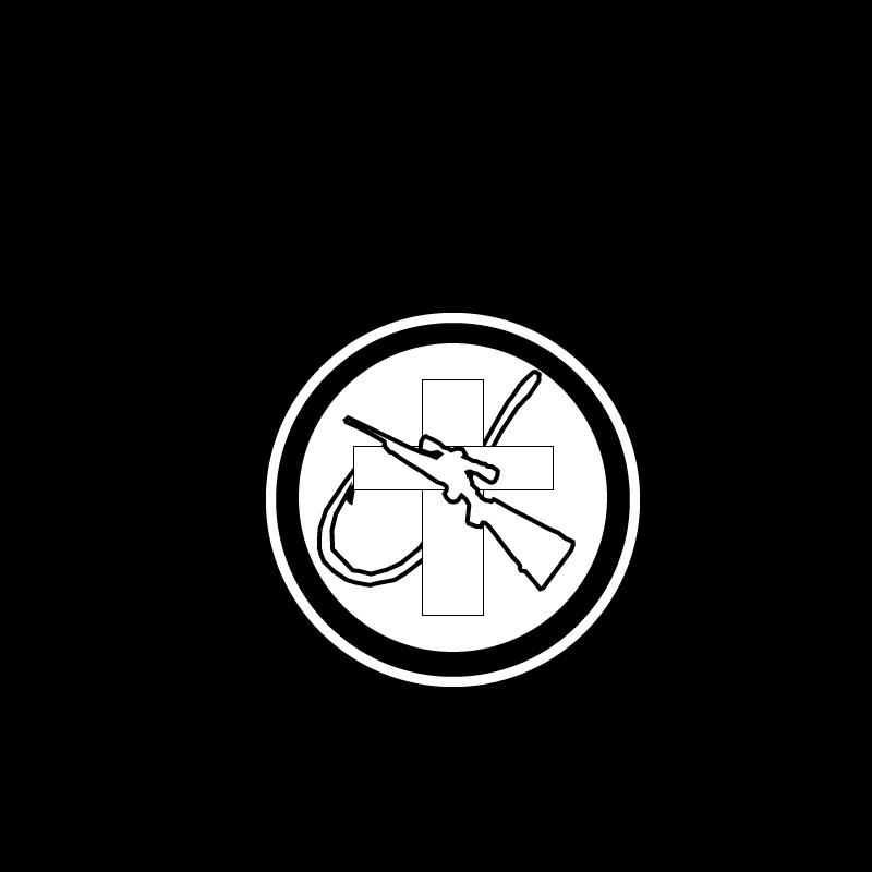 Logo Draft.