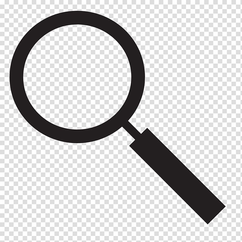 Computer Icons Magnifying glass graphics, Magnifying Glass.