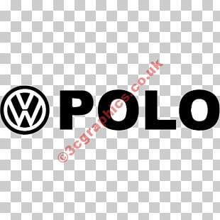 7 volkswagen Lupo PNG cliparts for free download.