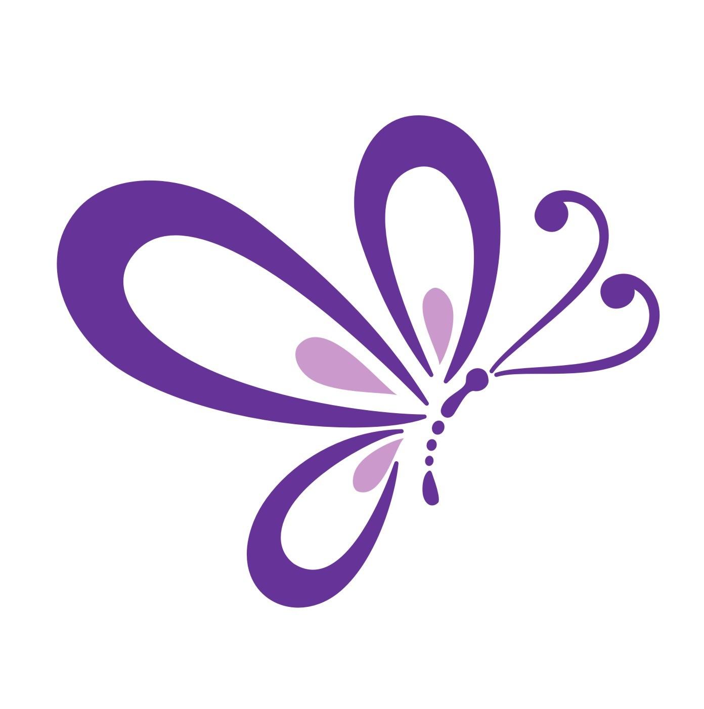 Lupus Synergy.
