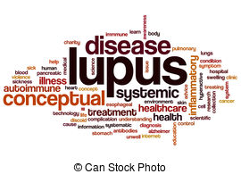 Lupus Illustrations and Clip Art. 1,126 Lupus royalty free.