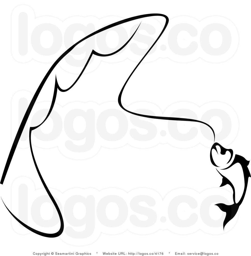 Lure 20clipart.