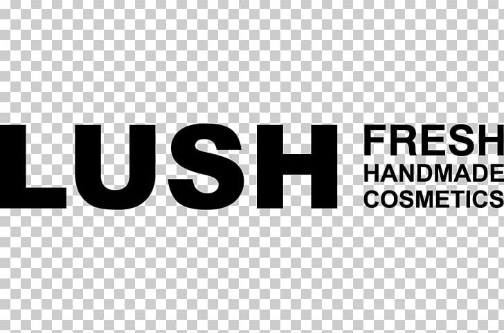 Logo Brand Lush Trademark PNG, Clipart, Area, Art, Brand.