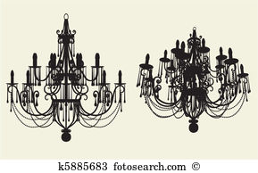 Luster Clipart Royalty Free. 2,492 luster clip art vector EPS.