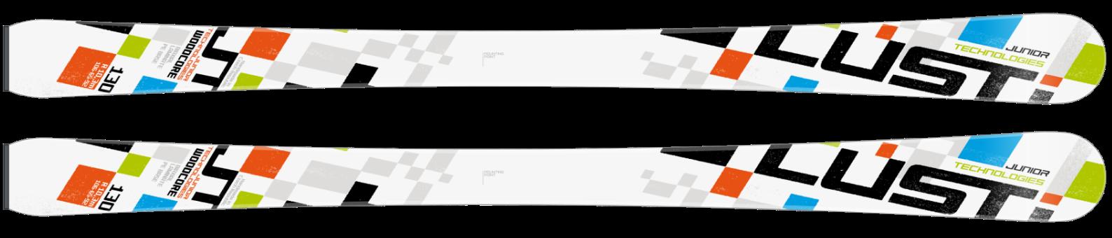 Lusti JT white 16/17 (100).