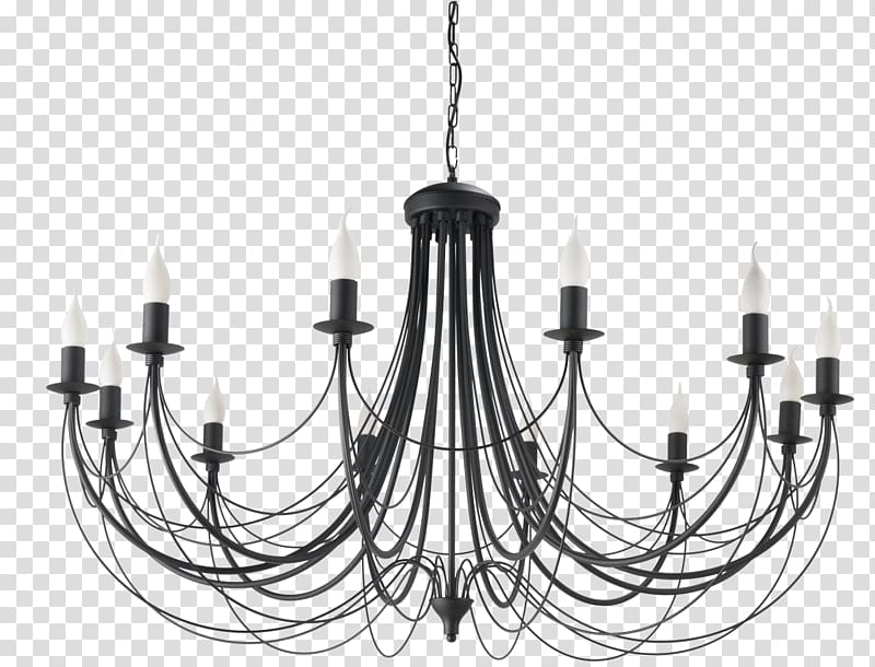 Chandelier Light fixture Lighting Lamp Shades Incandescent.