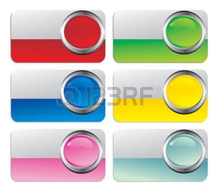 418 Metallic Luster Cliparts, Stock Vector And Royalty Free.