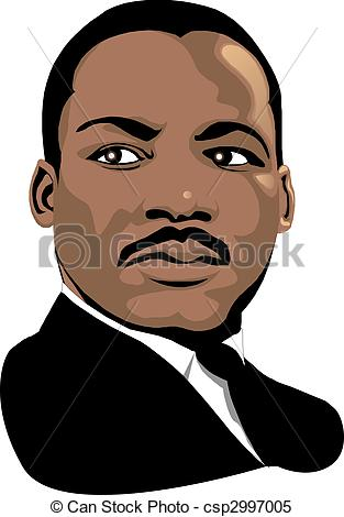 Luther Stock Illustrations. 328 Luther clip art images and royalty.
