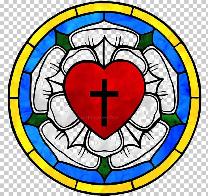 Reformation Luther Rose Lutheranism Religion God PNG.