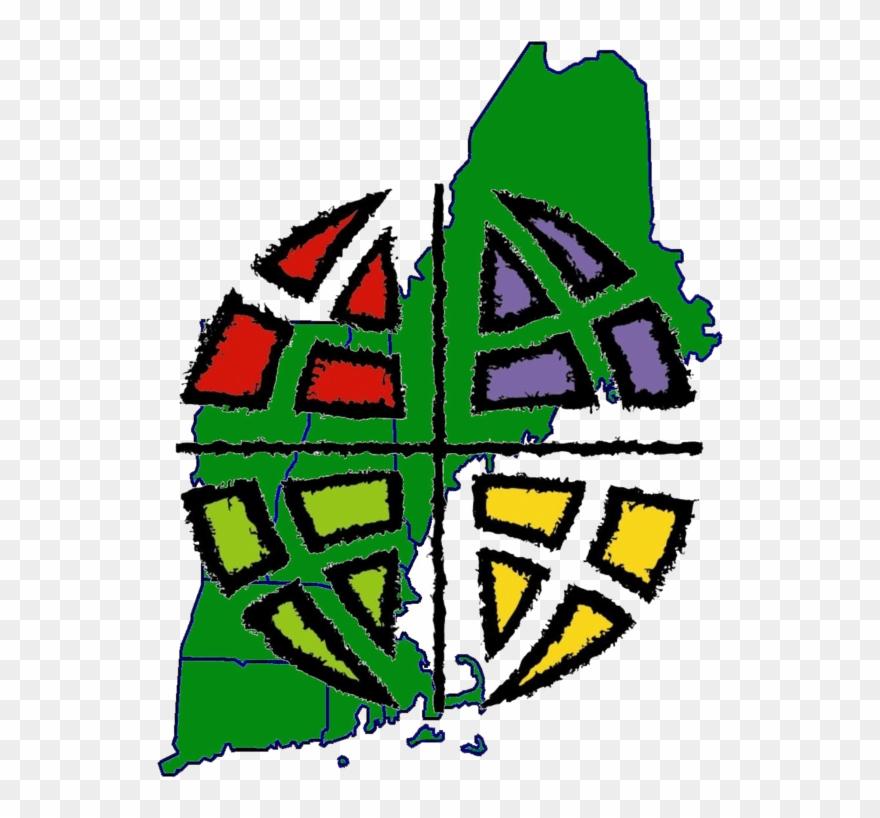 Synod Green Team.