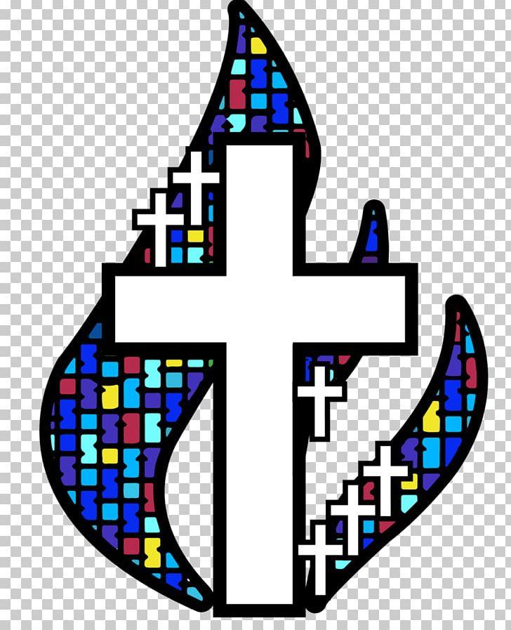 Faith Lutheran Church Wels Immanuel Lutheran Church.