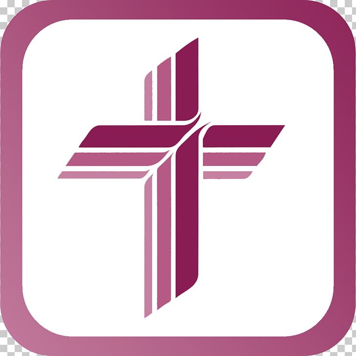 Bible Lutheran Service Book Lutheranism Lutheran Church.