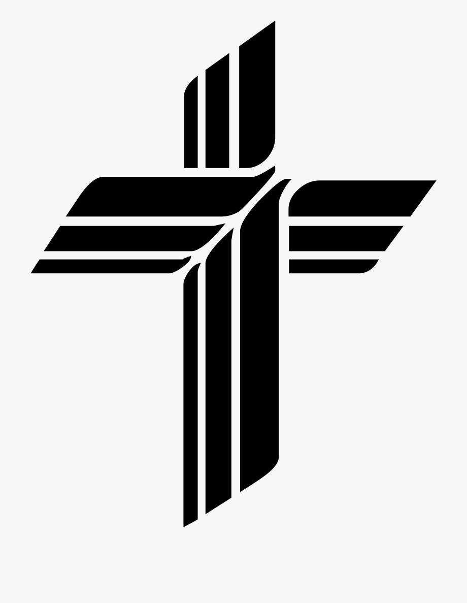 Lutheran Church Cross, Cliparts & Cartoons.