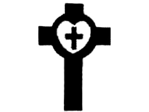 Lutheran cross clip art.