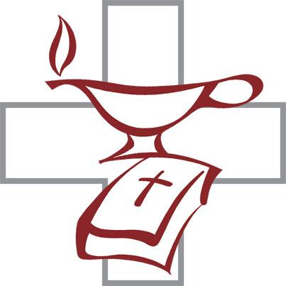 Lutheran Clip Art.